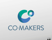 co makers logo